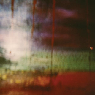 Mark Cunningham - Blood River Dusk