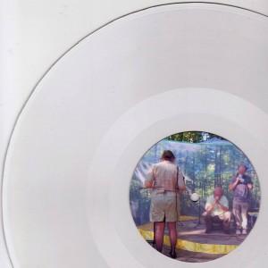 Count, Baron, Lord - Egg Eggs - Lathe - Feeding Tube Records
