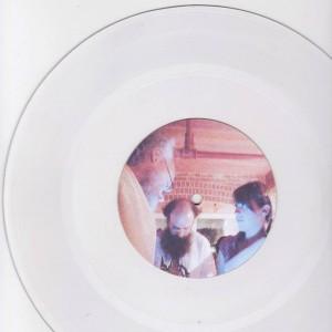 Meat Kiss -- Egg Eggs -- Feeding Tube Records -- Lathe