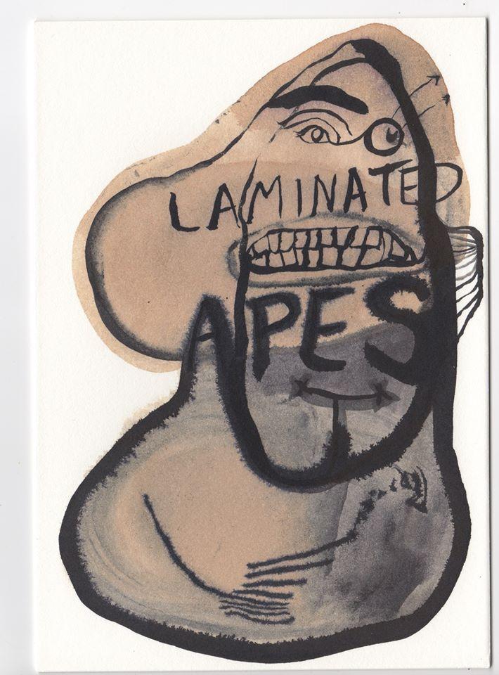 laminated-apes