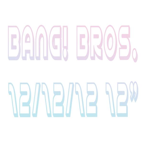 Bang Bros! - 12/12/12 -