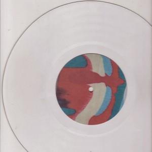 No Sound - Dink - Lathe - Feeding Tube Records