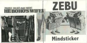 ZEBU!-MINDSTICKER-FEEDING-TUBE-RECORDS-OUT-OF-PRINT