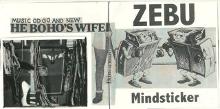 ZEBU!-MINDSTICKER-FEEDING-TUBE-RECORDS-OUT-OF-PRINT