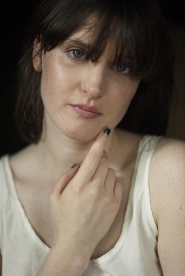 joanne-robertson