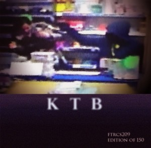 KTB COVER