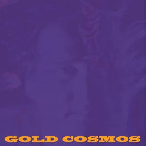 gold cosmos, joshua burkett, feeding tube records