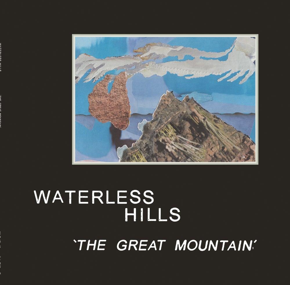 waterless-hills