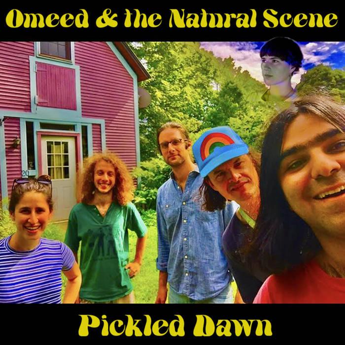 omeed-the-natural-scene